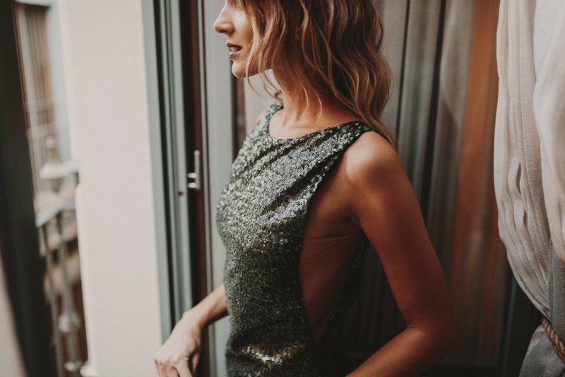 invitada-bridalada-lentejuela-paillette-nochevieja-invitada-perfecta-vestido-largo-2