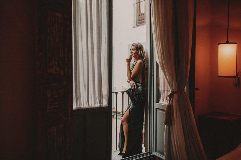 invitada-bridalada-lentejuela-paillette-nochevieja-invitada-perfecta-vestido-largo-4