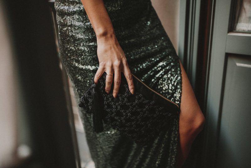 invitada-bridalada-lentejuela-paillette-nochevieja-invitada-perfecta-vestido-largo-8