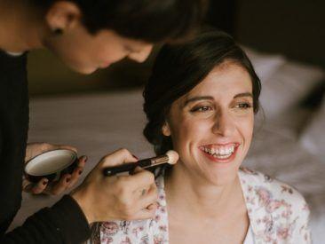 jara-maquillaje-novia-predet