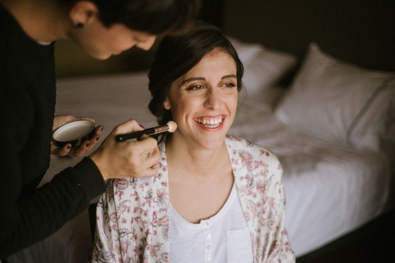 jara-maquillaje-novia