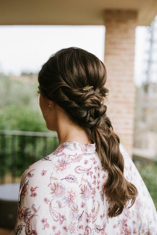jara-peinados-para-bodas