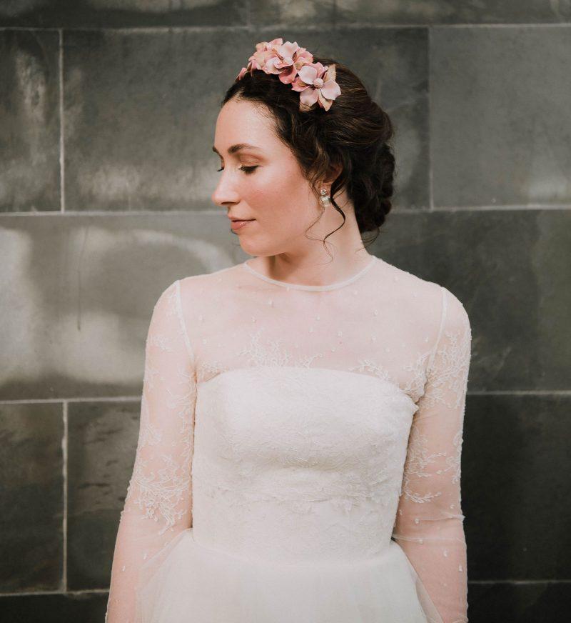 lele-pastor-fotografo-de-bodas-422