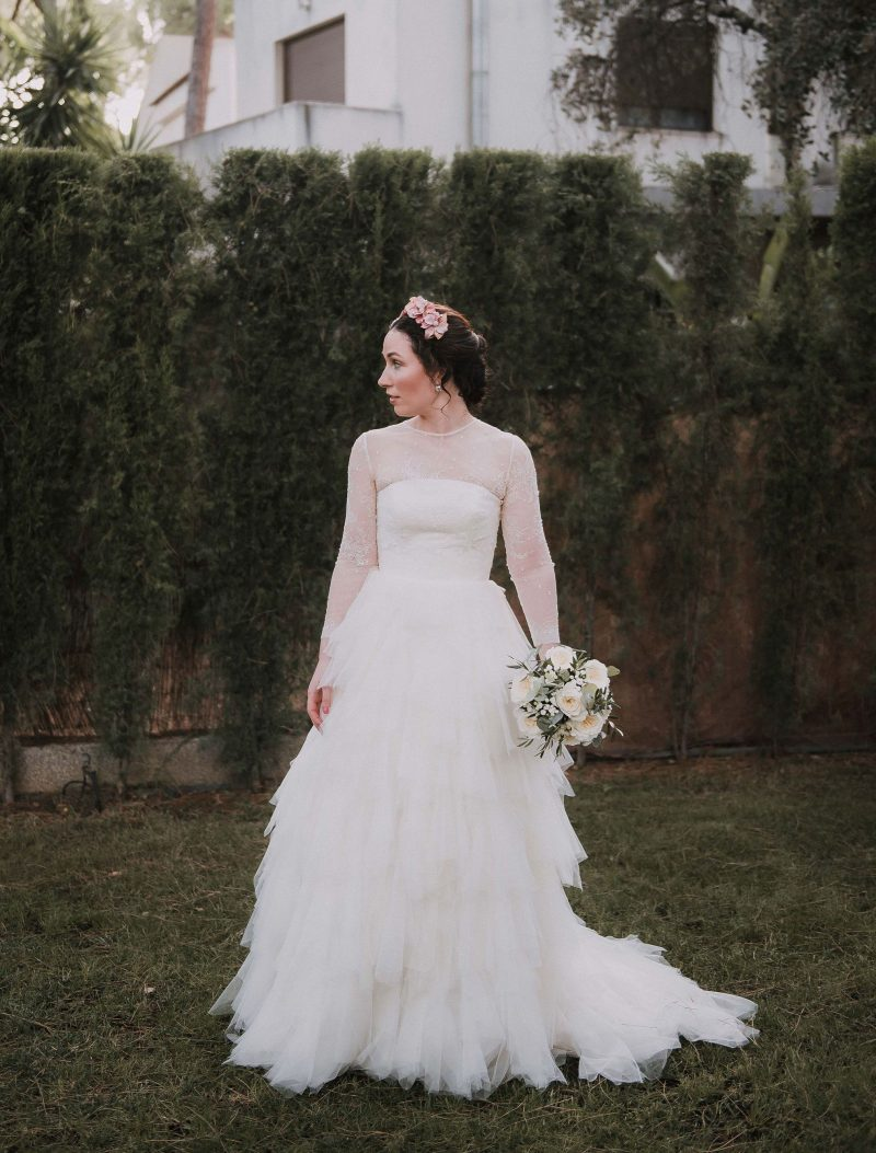 lele-pastor-fotografo-de-bodas-526