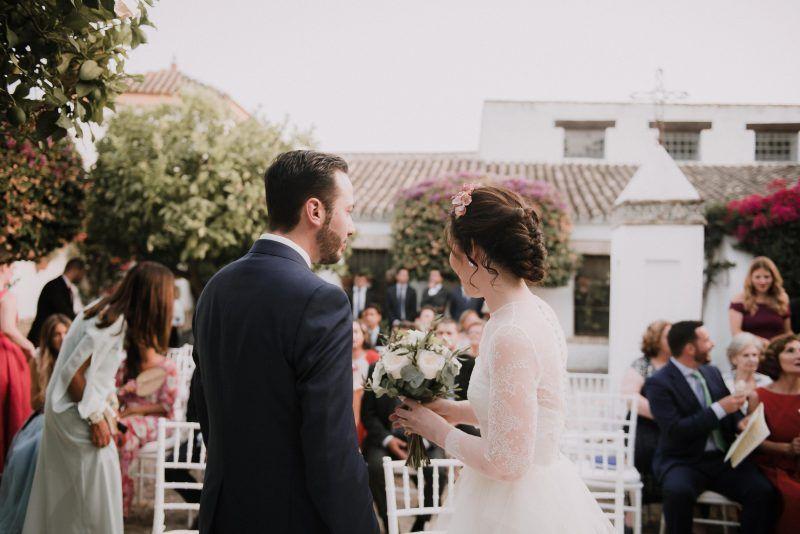 lele-pastor-fotografo-de-bodas-ceremonia-464
