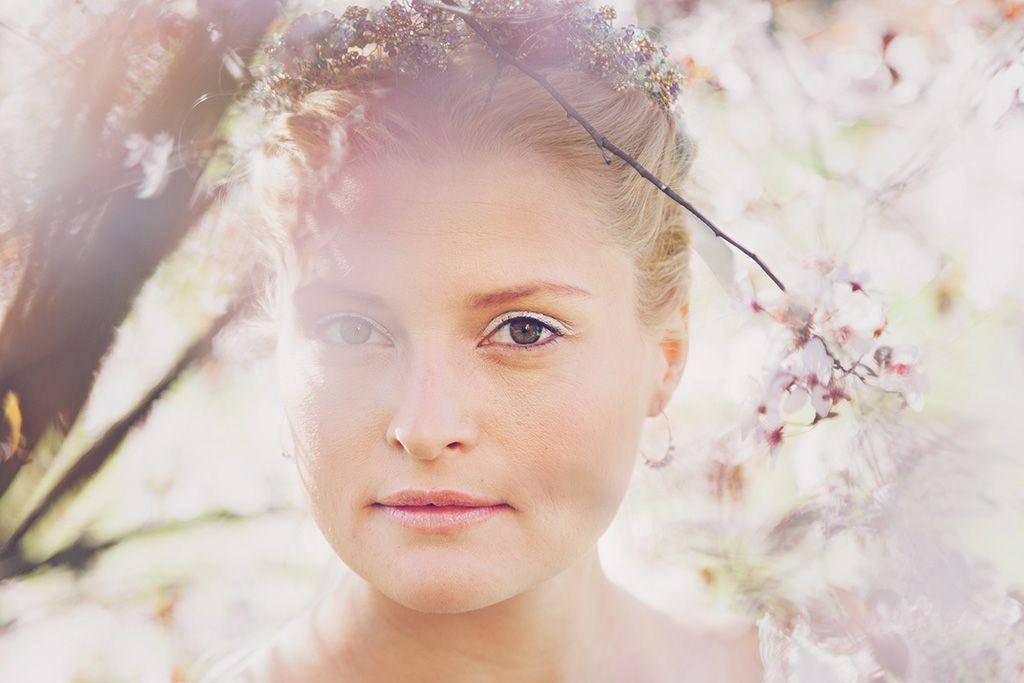 maquillaje-novia-eyeliner-blanco