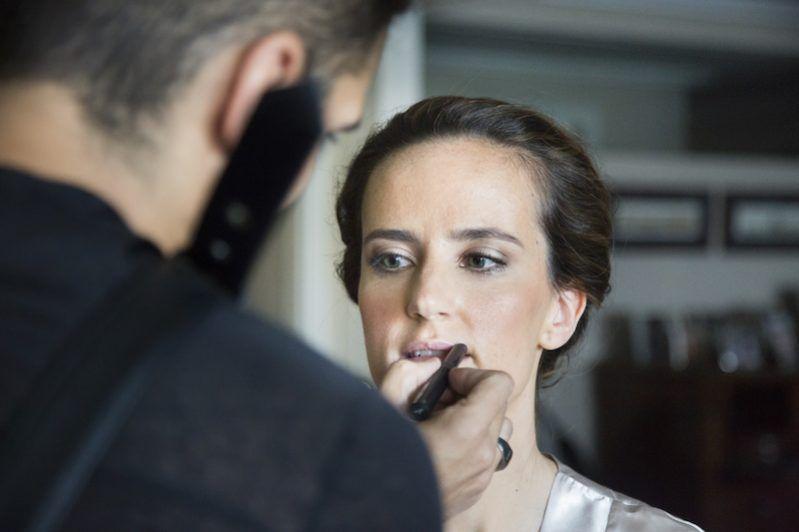 maquillaje-novia-leticia