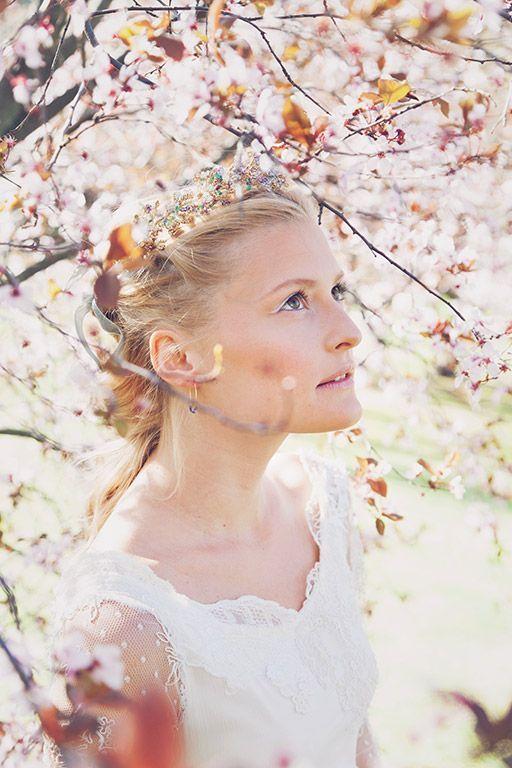 maquillaje-novia-natural-ouinovias