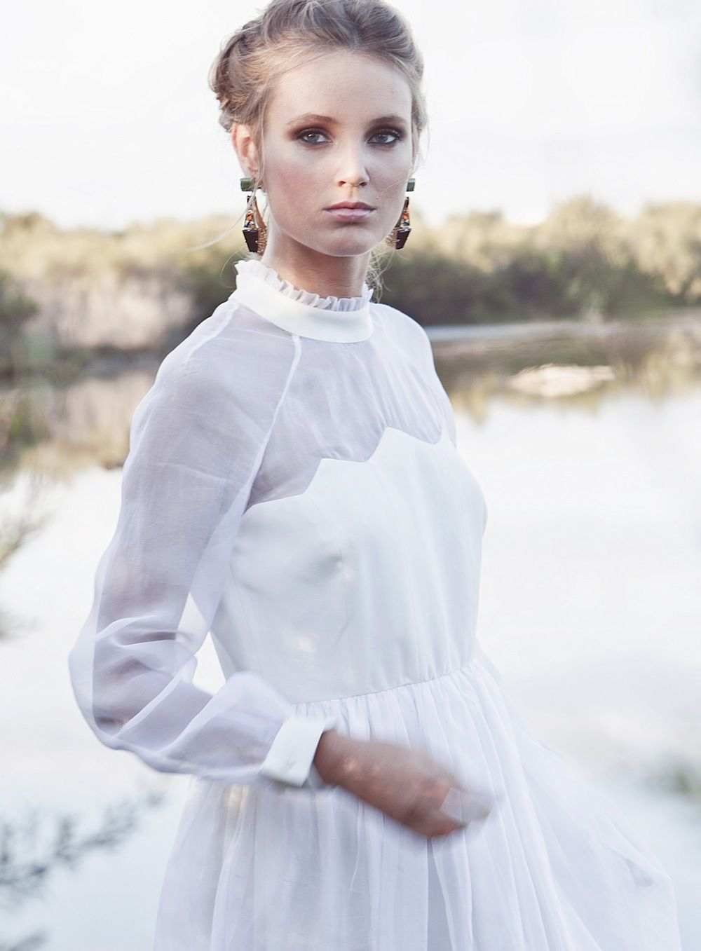 maquillaje_oui_novias