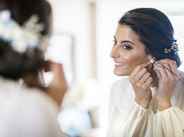 OUI Novias maquillaje_para_novias_oui1-1