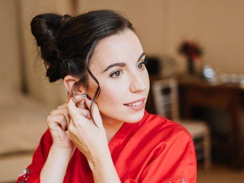 OUI Novias nieves-novia-maquillaje-predeterminada-e1514886688730