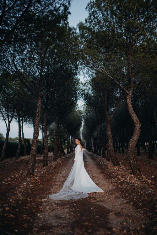 nieves-novia-maquillajenatural