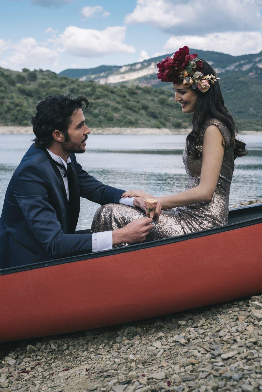 novias_oui_ondas