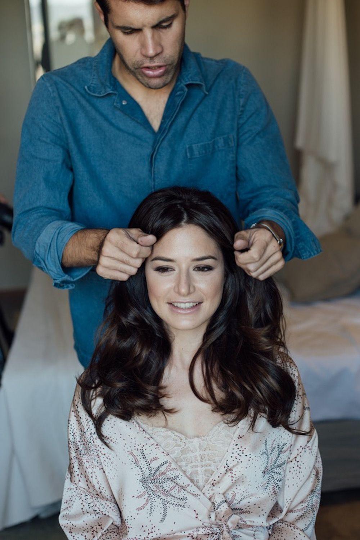 oui-novia-maquillaje-peluqueria-novia-real