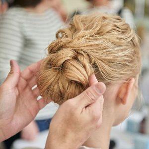 oui-novias-maquillaje-peluqueria-blog-telva-novias