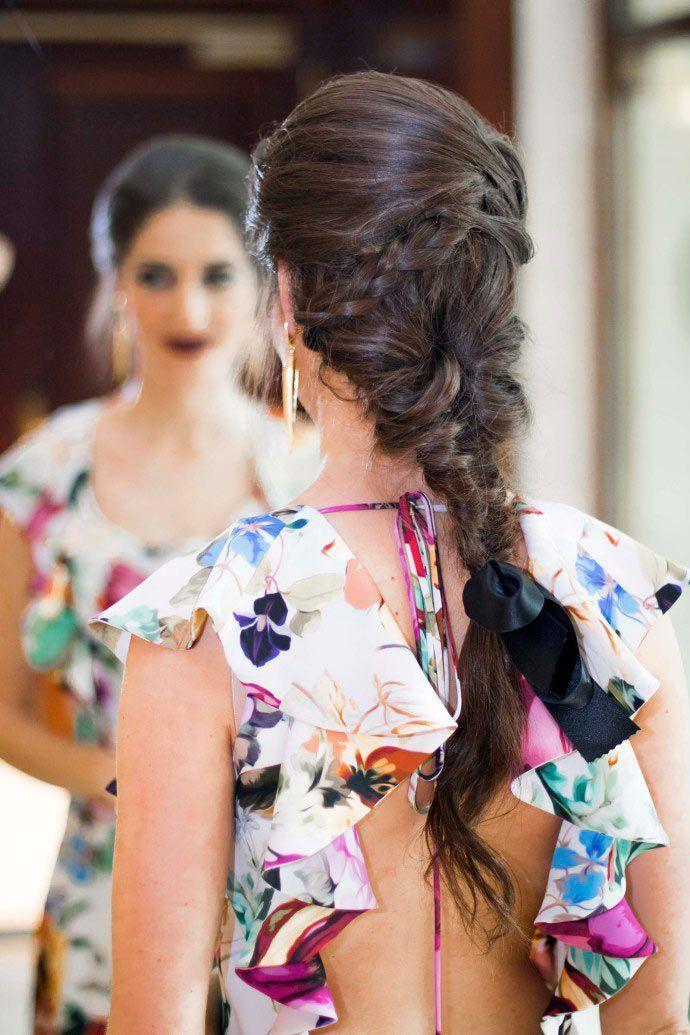 oui-novias-maquillaje-peluqueria-inspiración05