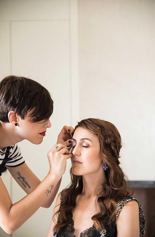 oui-novias-maquillaje-peluqueria-inspiracion