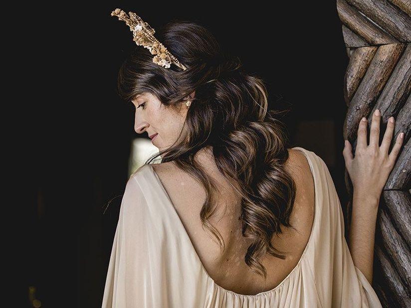 OUI Novias oui-novias-maquillaje-peluqueria-inspiracion-boda-ondas-2