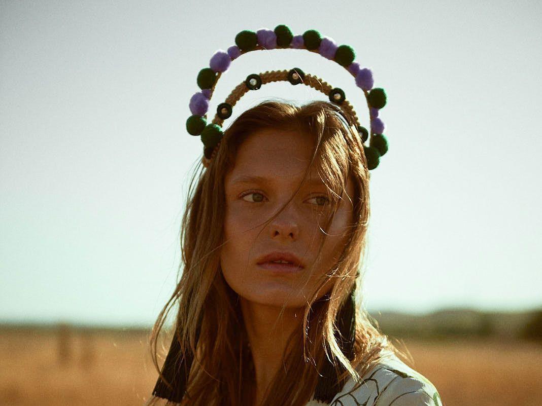 OUI Novias oui-novias-maquillaje-peluqueria-inspiracion.12-copia