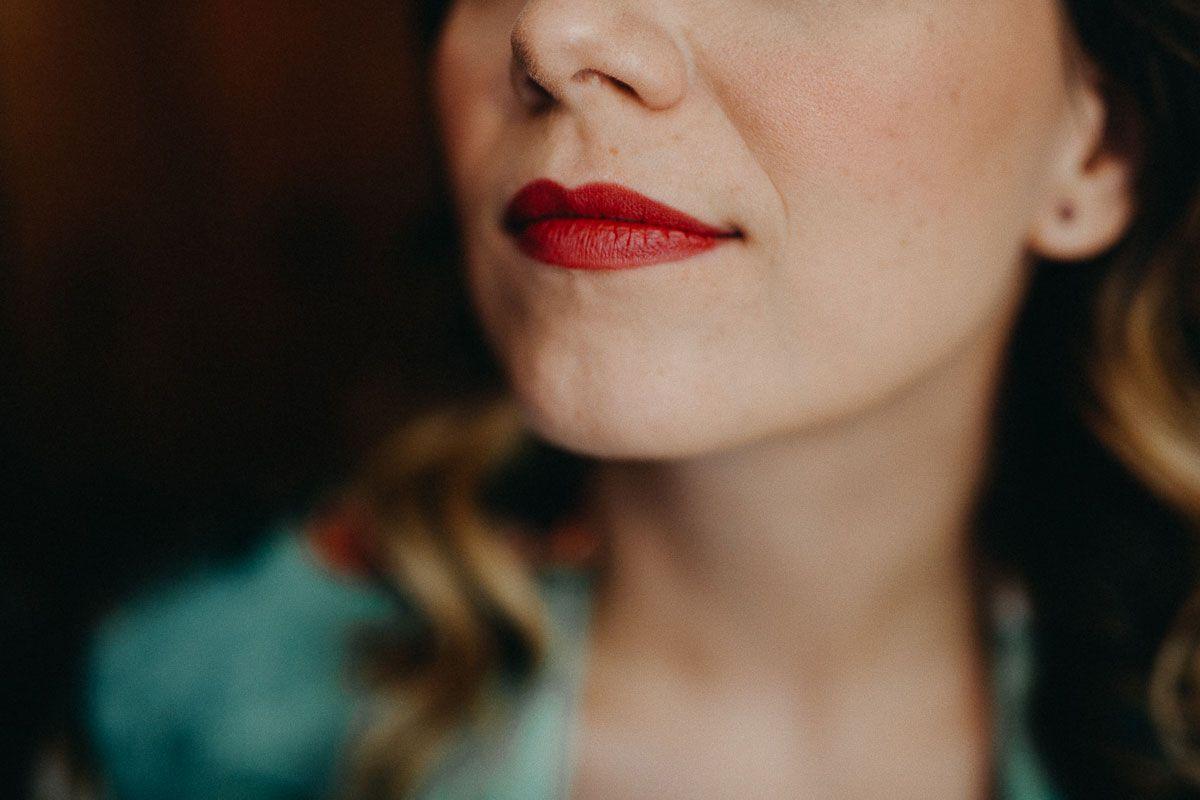 oui-novias-maquillaje-peluqueria-inspiracion10