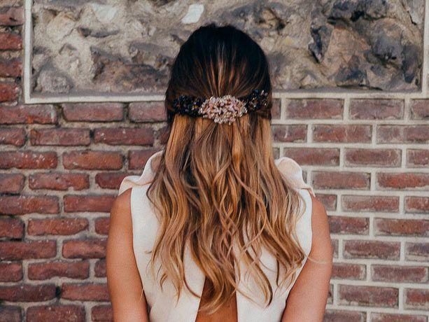 oui-novias-maquillaje-peluqueria-inspiracion11