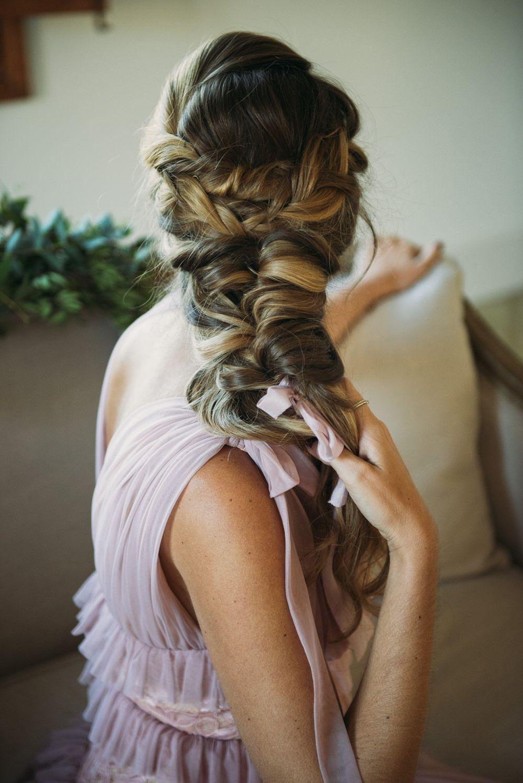 OUI Novias oui-novias-maquillaje-peluqueria-inspiracion18