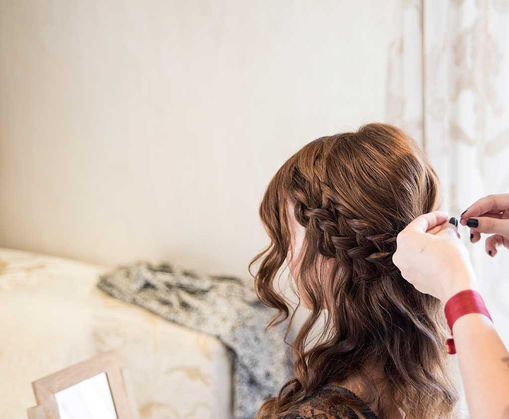 oui-novias-maquillaje-peluqueria-inspiracion2
