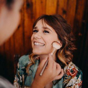 oui-novias-maquillaje-peluqueria-inspiracion3