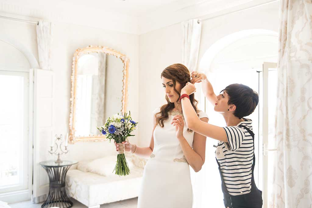 oui-novias-maquillaje-peluqueria-inspiracion7