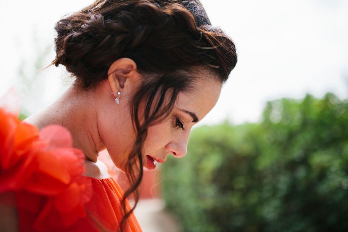 oui-novias-maquillaje-peluqueria-inspiracion8