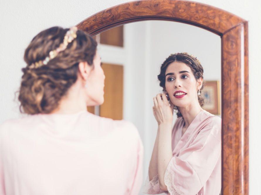 OUI Novias oui-novias-maquillaje-peluqueria4