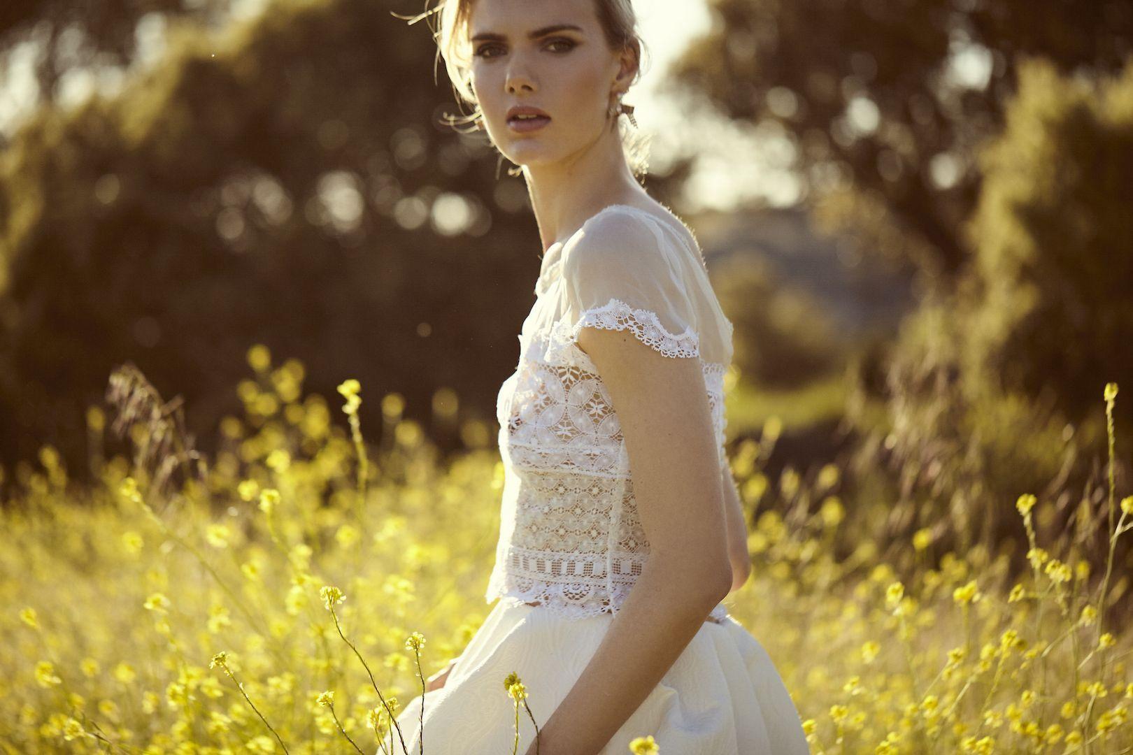 oui_novias_inspiracion_maquillaje_peluqeria11