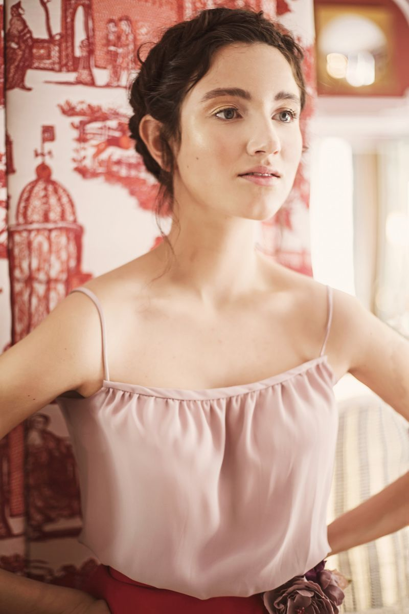 oui_novias_maquillaje_peluqueria_inspiracion_invitada_rojo_Irene-2 como objeto inteligente-1
