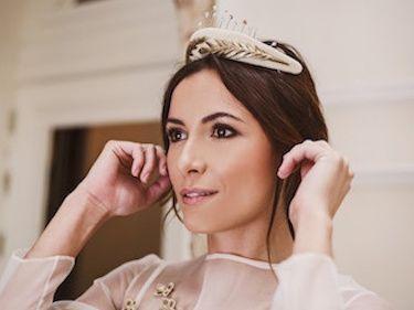 OUI Novias oui_novias_maquillaje_peluqueria_novias-15-2