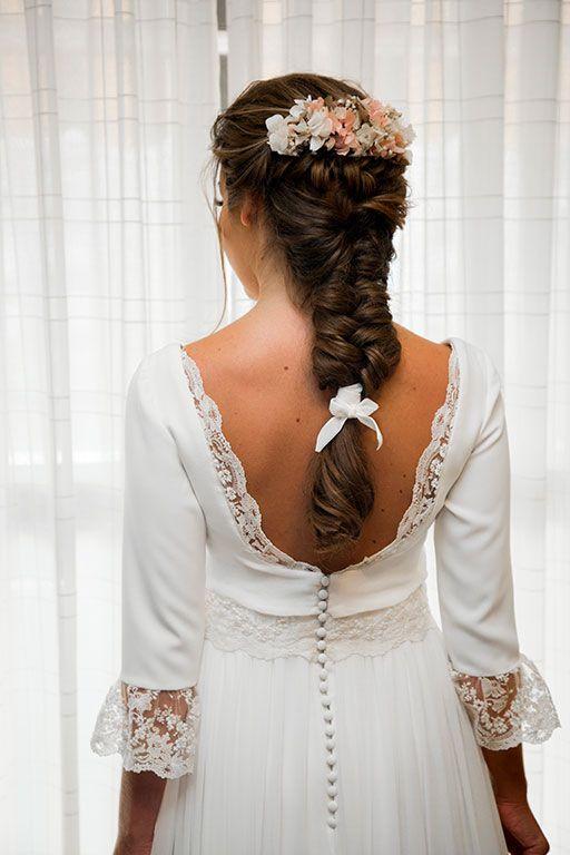 ouinovias-maquillaje-peinado-novia-real1