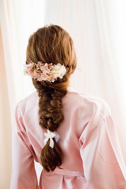 ouinovias-maquillaje-peinado-novia-real10