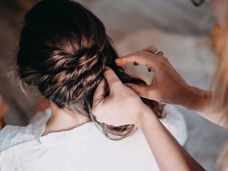 OUI Novias ouinovias-maquillaje-peinado-novia-real2-5-800x600