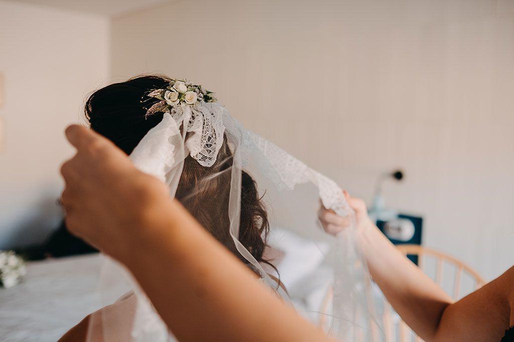 ouinovias-maquillaje-peinado-novia-real3