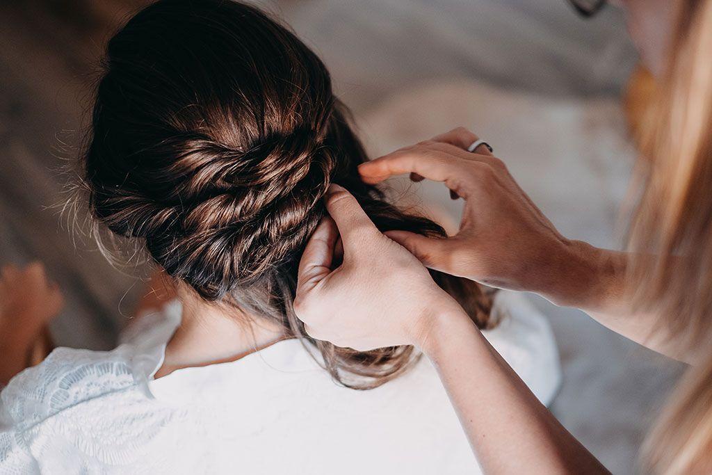 ouinovias-maquillaje-peinado-novia-real6