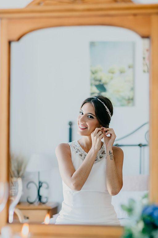 ouinovias-maquillaje-peluquería-novia-real-mariaramos
