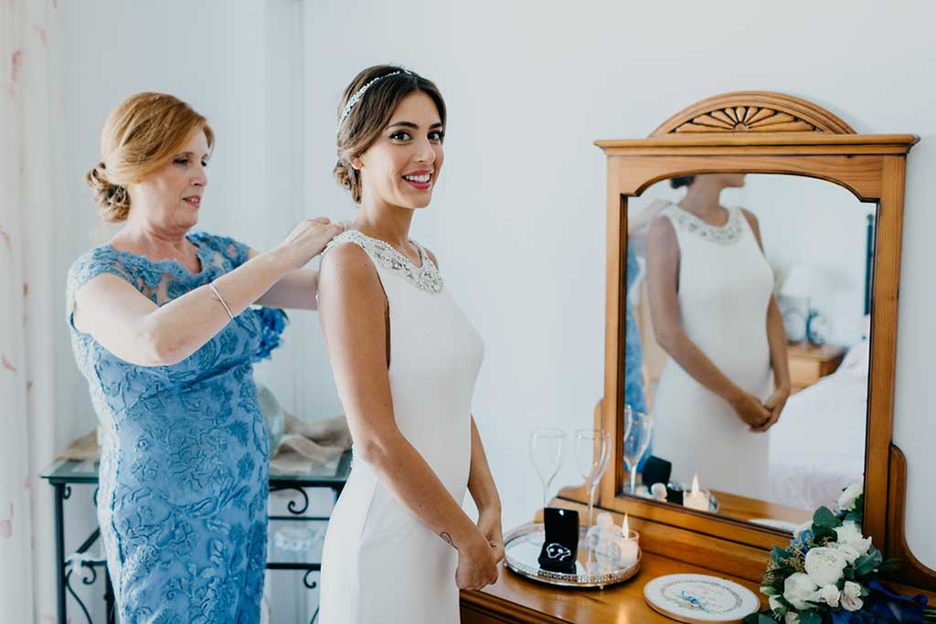 ouinovias-maquillaje-peluquería-novia-real4