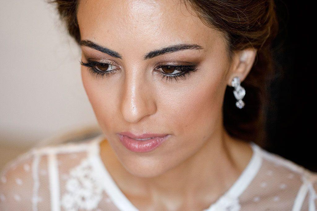 ouinovias-novia-real-maquillaje-peluqueria1