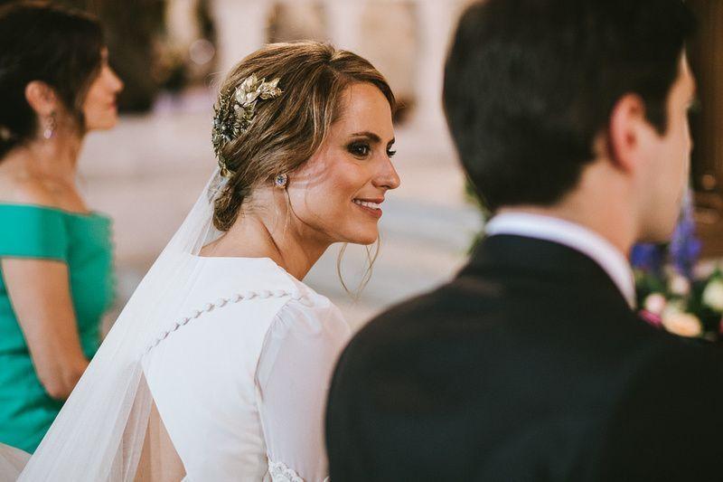Ana-alvarez-novia-real-maquillaje-y-peluqueria-para-novias-e-invitadas