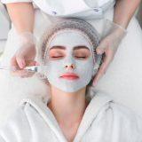 Calendario de tratamientos de belleza para una novia con Clinica Bruselas
