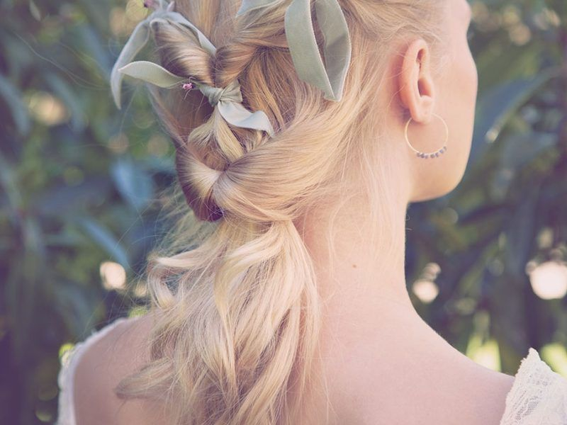 OUI Novias peinado-twist-ouinovias-predt-800x600