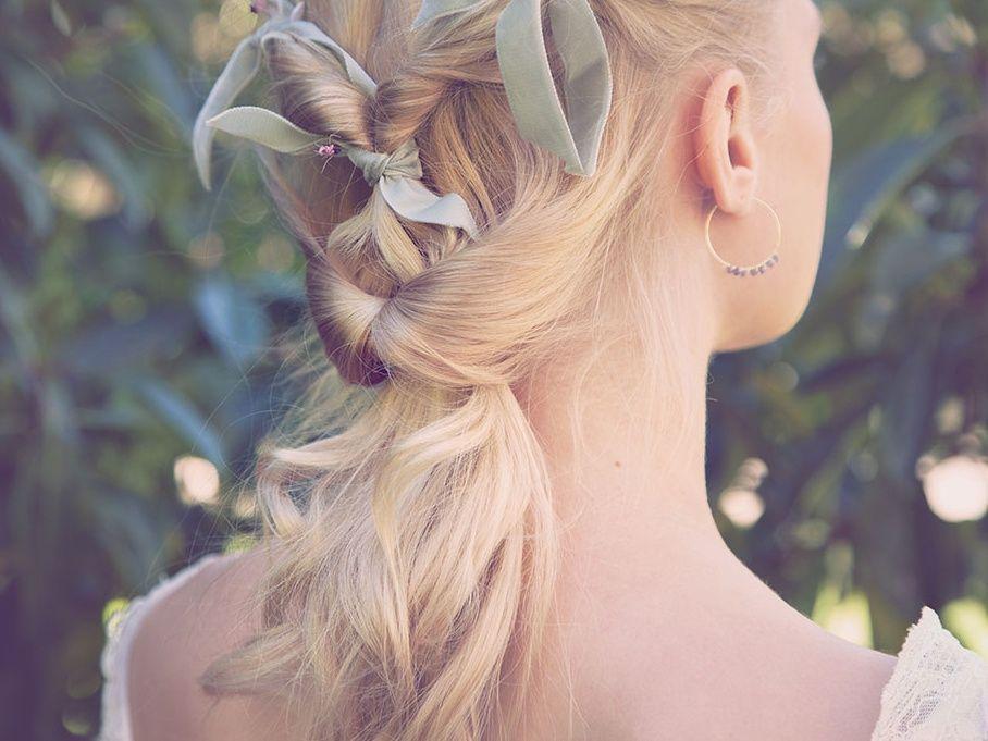 peinado-twist-ouinovias-predt
