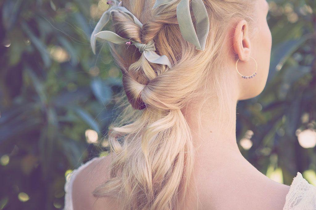 peinado-twist-ouinovias