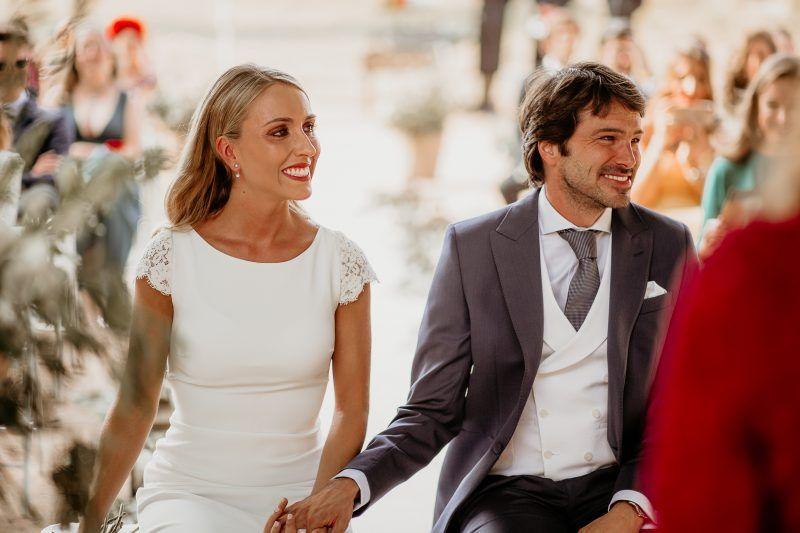 Bárbara & Roberto