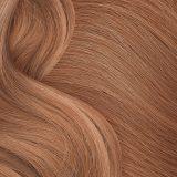 Tips imprescindibles para el cuidado de tu cabello diario