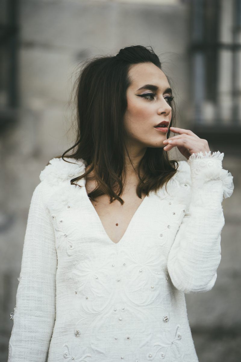 tendenciasdebodas — editorial second dress – Juana Rique — Foto Tachstudio (10)